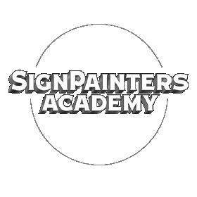 thesignpaintersacademy.com
